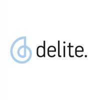 Delite Network   Realizing Your True Potential   Social Media & Webcare   Het Social Media Mannetje