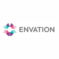 Envation | Smart Software | Het Social Media Mannetje