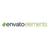 Envato Elements | Partner van Envato Elements | Het Social Media Mannetje