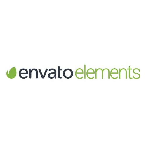Envato Elements   Partner van Envato Elements   Het Social Media Mannetje