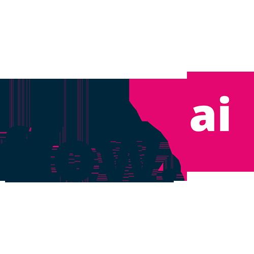 Flow.ai   Maak eenvoudig chatbots die werken   Het Social Media Mannetje