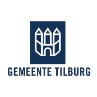 Gemeente Tilburg | Social Media & Webcare | Het Social Media Mannetje