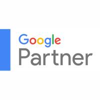 Google | Partner van Google | Het Social Media Mannetje