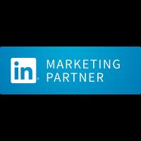 LinkedIn | Marketing Partner van LinkedIn | Het Social Media Mannetje