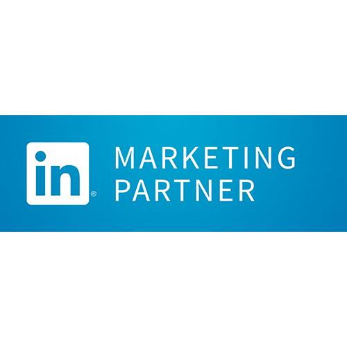 LinkedIn   Marketing Partner van LinkedIn   Het Social Media Mannetje