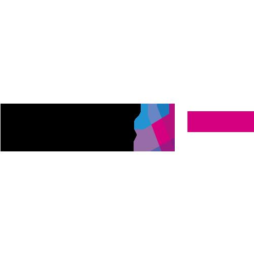 Midpoint Brabant | House of Leisure | Social Media & Webcare | Het Social Media Mannetje