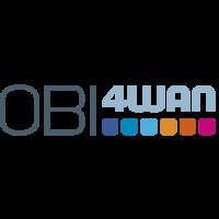 Obi4wan | webcare - chatbots - media - monitoring en media insights | Het Social Media Mannetje