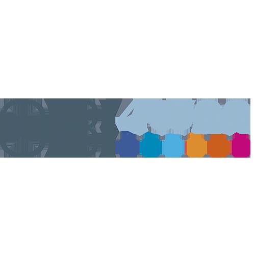 Obi4wan   webcare - chatbots - media - monitoring en media insights   Het Social Media Mannetje