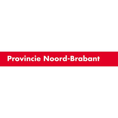 Provincie Noord-Brabant | Social Media & Webcare | Het Social Media Mannetje