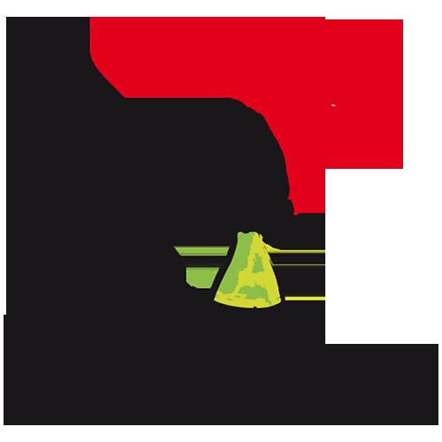Stichting Hartekind   Social Media & Webcare   Het Social Media Mannetje