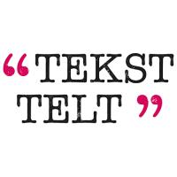 Tekst Telt | schrijft allerlei soorten teksten | Het Social Media Mannetje