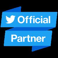 Twitter | Partner van Twitter | Het Social Media Mannetje