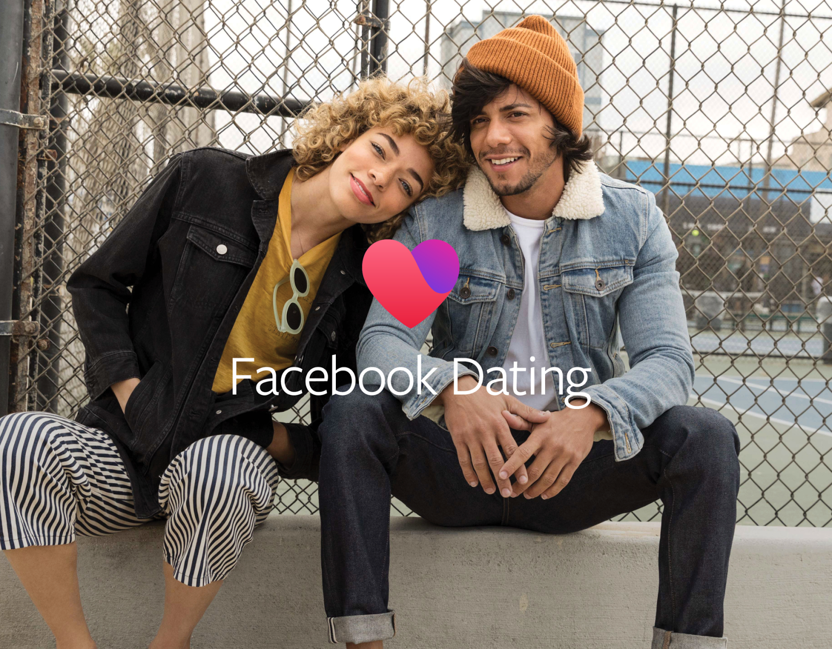 Facebook lanceert Facebook Dating