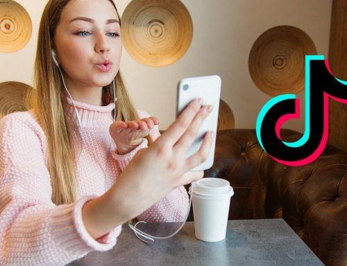 TikTok heeft meer dan 1 miljard downloads