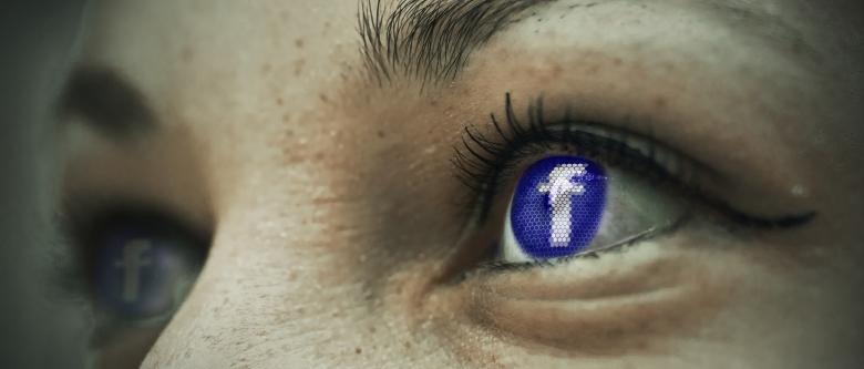 Klooi niet met je beste Facebook Campagne, doe het niet!