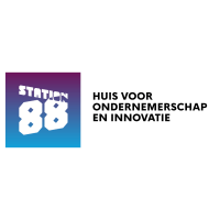 Station 88 | Social Media & Webcare | Het Social Media Mannetje