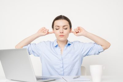Social Listening: Eerst luisteren, dan verkopen!