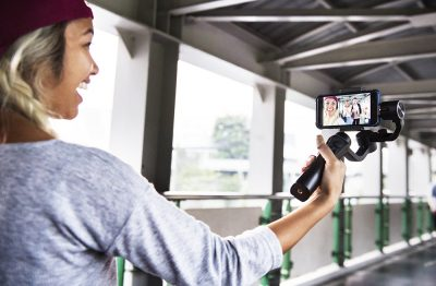 Social Video Marketing: zo maak je video's voor Social Media