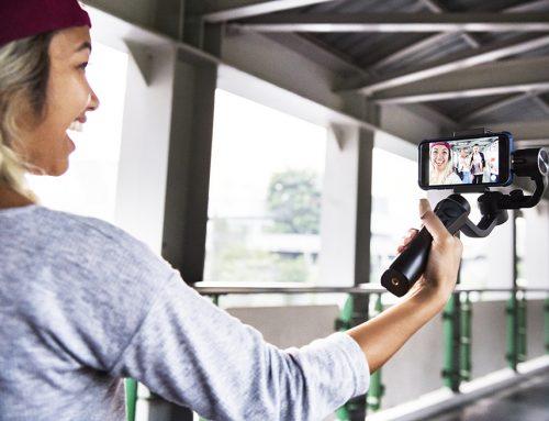 Social Video Marketing: zo maak je video's voor Social Media