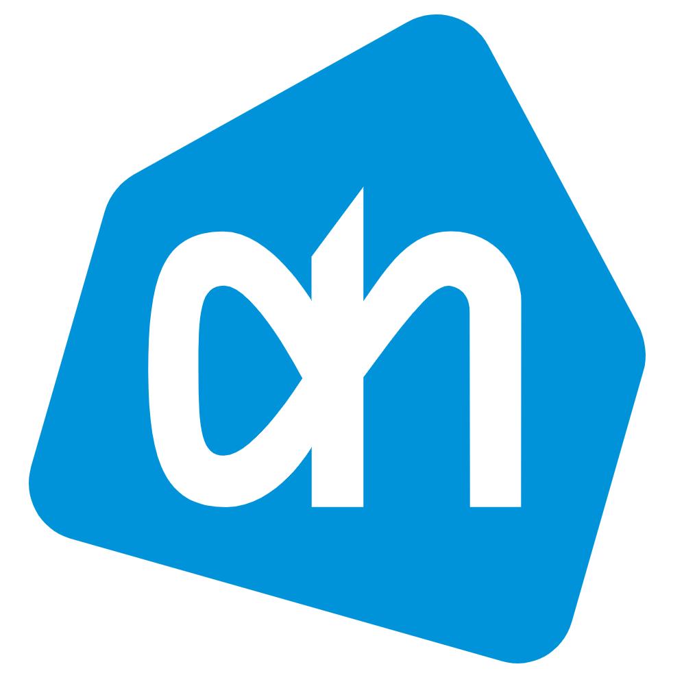 Albert Heijn Supermarktmanagers | Social Media & Webcare | Social Media Mannetje