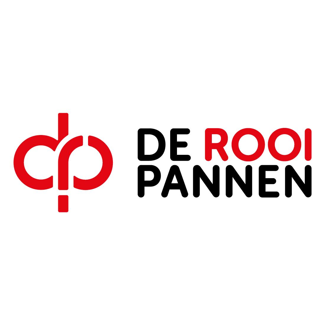 Werken bij De Rooi Pannen | Social Media & Webcare | Social Media Mannetje