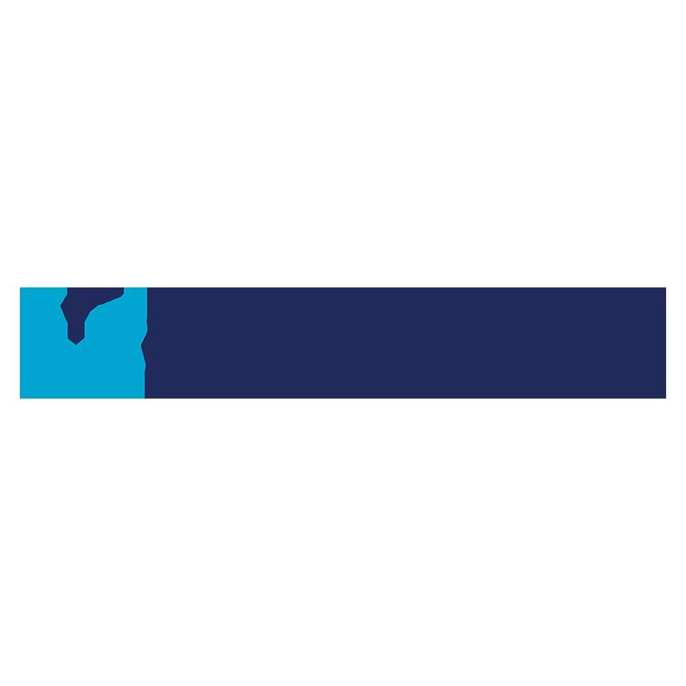 Logo Máxima Medisch Centrum (MMC) - Social Media en Webcare Uitbesteden
