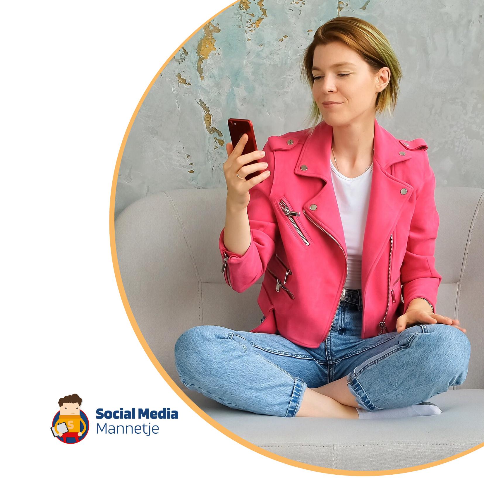 Praktische tips om Facebook Messenger zakelijk te gebruiken