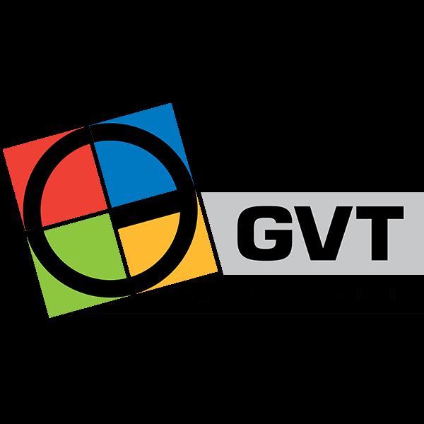 GVT Group of Logistics | Social Media & Webcare | Social Media Mannetje