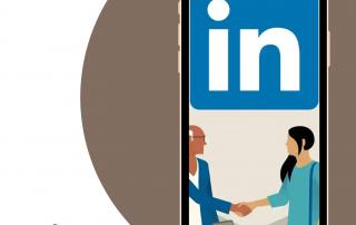LinkedIn Marketplace, het nieuwe marktplaatsplatform voor freelancers