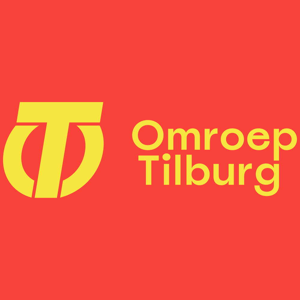 Omroep Tilburg | Social Media & Webcare | Het Social Media Mannetje
