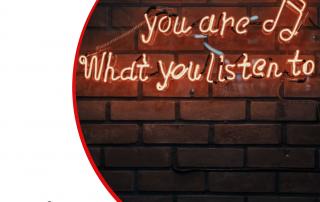 De toekomst van audio: trends om in de gaten te houden