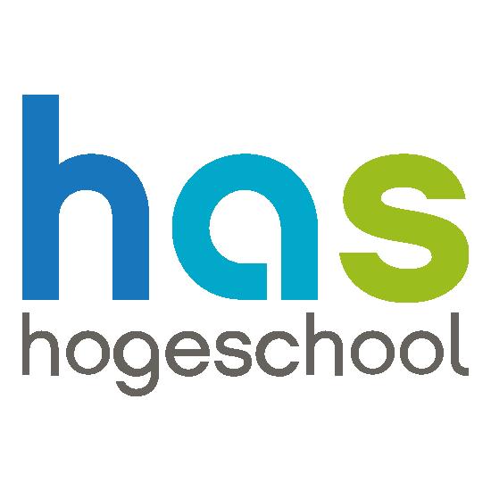 HAS Hogeschool | Social Media & Webcare | Social Media Mannetje