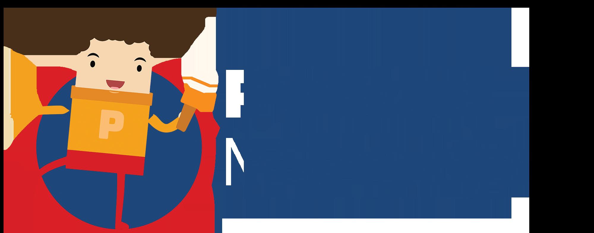 Media Klooster | Podcast Mannetje | Tilburg