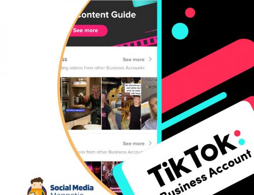 TikTok lanceert Business Creative Hub