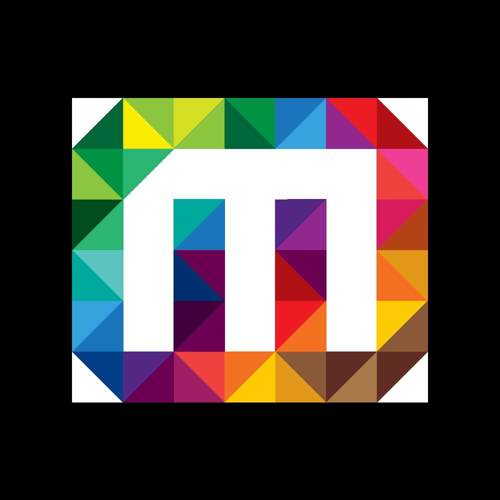 Media Klooster   Creaties met een missie   Het Social Media Mannetje